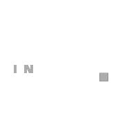 Inhaus_Logo_4c-01